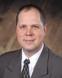 Jeff Augustinovicz, REALTOR®/Broker, F. C. Tucker Company, Inc.