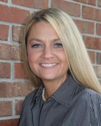 Jennifer Anderson, REALTOR®/Broker, F. C. Tucker Company, Inc.