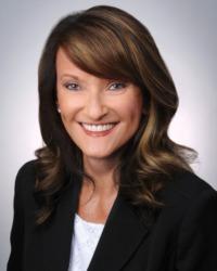 Jennifer Smith REALTOR®/Broker