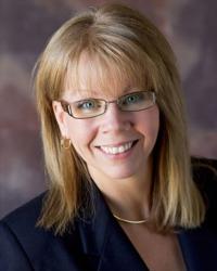 Jennifer Woods REALTOR®/Broker
