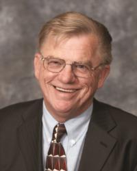 Jerry Ammerman REALTOR®/Broker