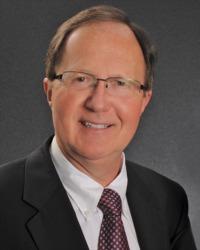 Jerry Schwier, REALTOR®/Broker, F. C. Tucker Company, Inc.