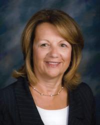 Jill Dunbar REALTOR®/Broker