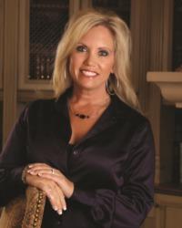 Jill Miles