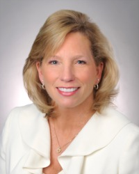 Joan Brewer REALTOR®/Broker