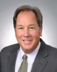 Joe Cox REALTOR®/Broker