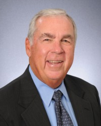 Joe Loukota