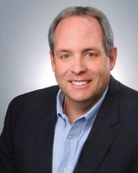 John Deerwester, REALTOR®/Broker, F. C. Tucker Company, Inc.