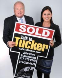 John STORY, REALTOR®/Broker, F. C. Tucker Company, Inc.
