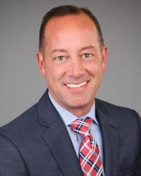 John Vandersall, REALTOR®/Broker, F. C. Tucker Company, Inc.
