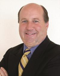 Jon Hirschfeld, REALTOR®/Broker, F. C. Tucker Company, Inc.