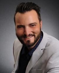 Joshua Moore, REALTOR®/Broker, F. C. Tucker Company, Inc.