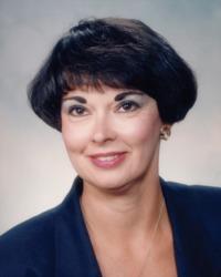 Judy Chew REALTOR®/Broker