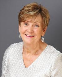 Judy Shelton, REALTOR®/Broker, F. C. Tucker Company, Inc.