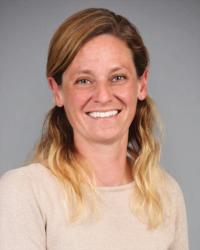 Julie Boksa REALTOR®/Broker