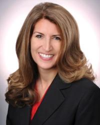 Julie Gill REALTOR®/Broker