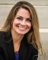 Julie McClellan, REALTOR®/Broker, F. C. Tucker Company, Inc.