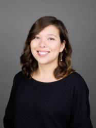 Julie McLenachen, REALTOR®/Broker, F. C. Tucker Company, Inc.