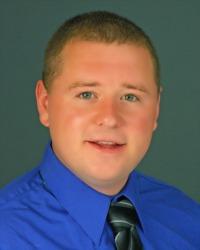 Justin Ellis, REALTOR®/Broker, F. C. Tucker Company, Inc.