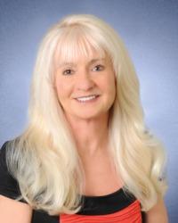 Karin Millis REALTOR®/Broker