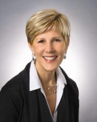 Kate MacGill REALTOR®/Broker