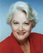 Kathy Andry, REALTOR®/Broker, F. C. Tucker Company, Inc.