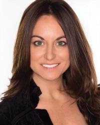 Kathy Zamora, REALTOR®/Broker, F. C. Tucker Company, Inc.