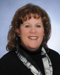 Kelly Cody REALTOR®/Broker