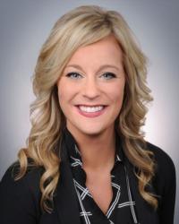 Kelsey Fewell, REALTOR®/Broker, F. C. Tucker Company, Inc.