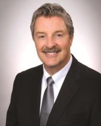 Ken Miller, REALTOR®/Broker, F. C. Tucker Company, Inc.