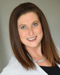 Keri Schuster, REALTOR®/Broker, F. C. Tucker Company, Inc.