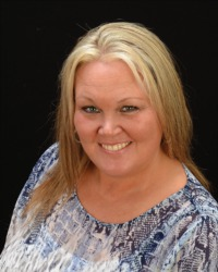 Kim Watkins, REALTOR®/Broker, F. C. Tucker Company, Inc.