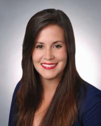 Kristen Hale REALTOR®/Broker