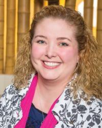 Kristen Murney, REALTOR®/Broker, F. C. Tucker Company, Inc.