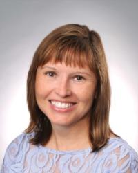 Kristi Duff, REALTOR®/Broker, F. C. Tucker Company, Inc.