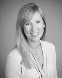 Kristi Gaynor, REALTOR®/Broker, F. C. Tucker Company, Inc.
