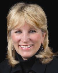 Kristi Snider, REALTOR®/Broker, F. C. Tucker Company, Inc.