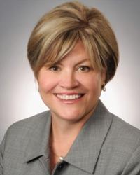 Kristie Blankenhorn REALTOR®/Broker