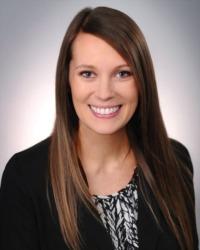 Kristin Toussing, REALTOR®/Broker, F. C. Tucker Company, Inc.