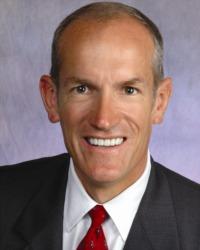 Kurt Spoerle, REALTOR®/Broker, F. C. Tucker Company, Inc.