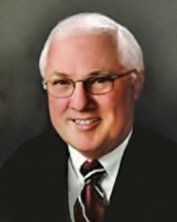 Larry Wheeler, REALTOR®/Broker, F. C. Tucker Company, Inc.