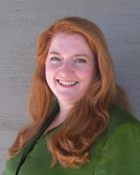 Laura Gillis-Sheridan REALTOR®/Broker