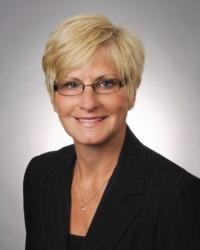 Laura Goodman REALTOR®/Broker