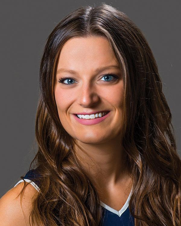 Lauren Merkel REALTOR®/Broker