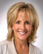 Laurie Montgomery REALTOR®/Broker