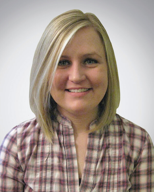 Lesley Joers, REALTOR®/Broker, F. C. Tucker Company, Inc.