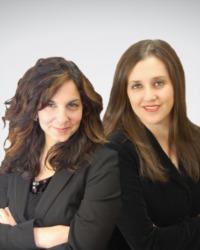 Leslie Cortopassi, REALTOR®/Broker, F. C. Tucker Company, Inc.