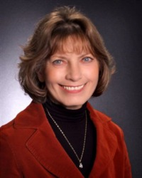 Linda Carpenter REALTOR®/Broker