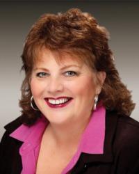 Linda deVos, REALTOR®/Broker, F. C. Tucker Company, Inc.