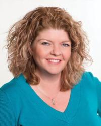 Lisa Buckner REALTOR®/Broker